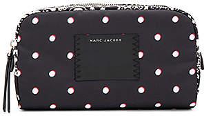 Marc Jacobs (マーク ジェイコブス) - B.Y.O.T. ラージコスメティックバッグ