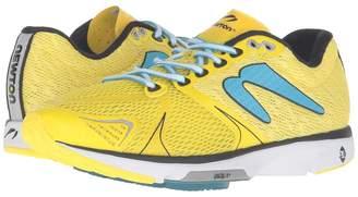 Newton Running Distance V Women's Running Shoes