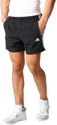 adidas Sports Shorts