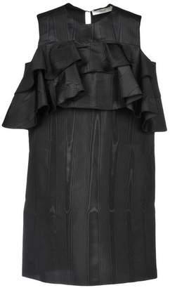 Bally Short dress