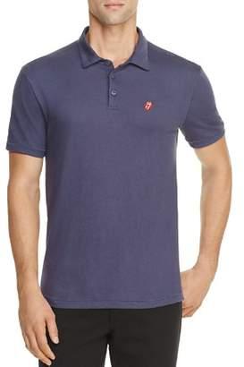John Varvatos Rolling Stones Slim Fit Polo Shirt - 100% Exclusive