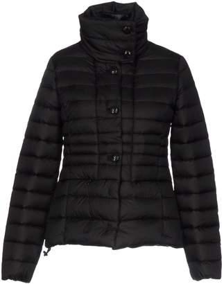 Duvetica Down jackets - Item 41712850DL