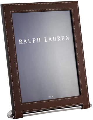 Ralph Lauren Home Derbyshire Frame