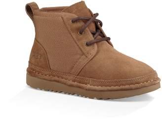 UGG Classic Neumel II Boot