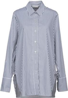 Roberta Scarpa Shirts - Item 38722457