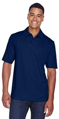 Ash City North End City - North End Men's Recycled Polyester Performance Pique Polo