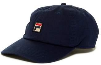 Fila USA Heritage Unstructured Cap