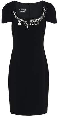 Moschino OFFICIAL STORE Short dress