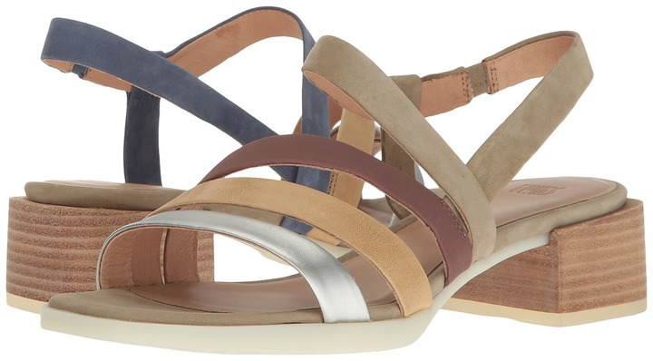 CamperCamper - TWS - K200343 Women's Shoes