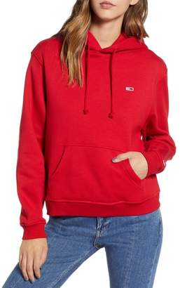 Tommy Jeans TJW Tommy Classics Hoodie