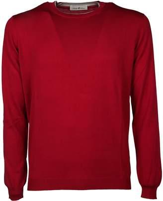 Della Ciana Classic Sweater
