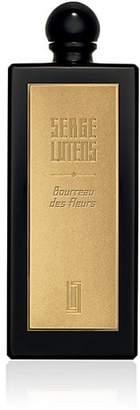 Parfums Women's Bourreau Des Fleurs 100ml