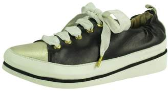 Ron White Nova Onyx Sneaker