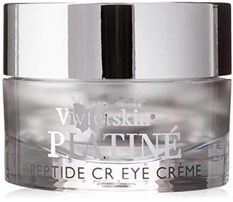 VivierSkin Platin Peptide CR Eye Creme