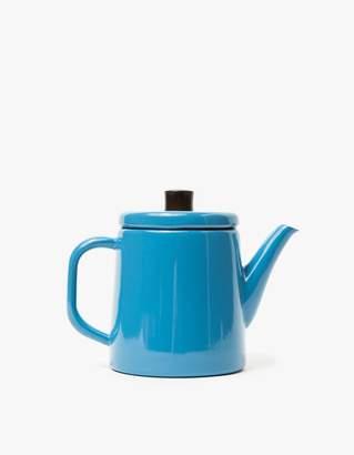 Noda Horo Pottle in Blue