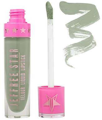 Jeffree Star Cosmetics Velour Liquid Lipstick - Dirty Money