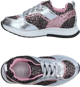 Lulu LULU' Low-tops & sneakers - Item 11373131PQ