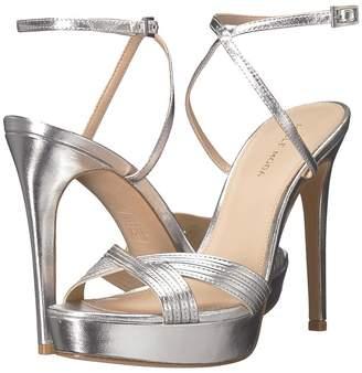 Pelle Moda Olsen Women's Shoes