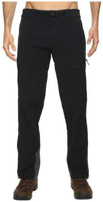 Mountain Hardwear Super Chockstone Pants Men's Casual Pants