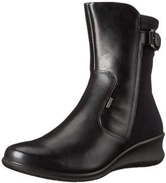 Ecco Footwear Womens Babett GTX Boot