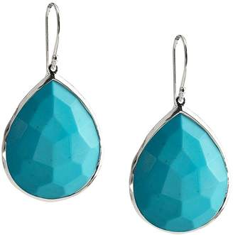 Ippolita Rock Candy Large Teardrop Earrings