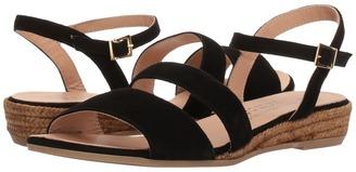 Eric Michael - Nika Women's Shoes $119.95 thestylecure.com