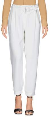 Parker Casual trouser