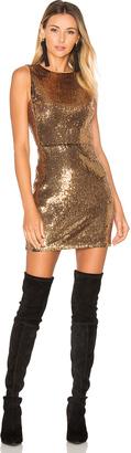 ale by alessandra x REVOLVE Lorena Dress $240 thestylecure.com