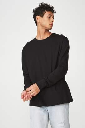 Cotton On Tbar Long Sleeve