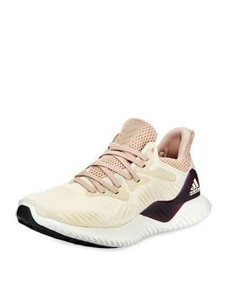 adidas Alphabounce Beyond Knit Sneakers