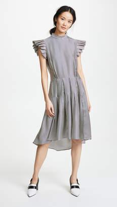DAY Birger et Mikkelsen Katharine Kidd Ines Dress
