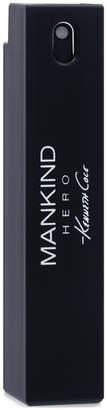 Kenneth Cole Mankind Hero Men's Travel Spray