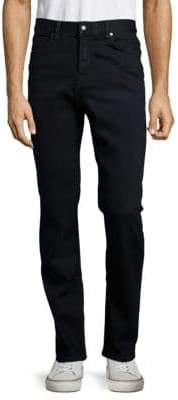 Joe's Jeans Savile Row Jeans