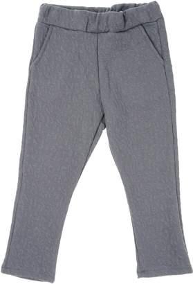 Name It Casual pants - Item 13101201FF