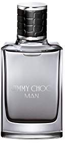 Jimmy Choo (ジミー チュウ) - ジミー チュウ マン オーデトワレ 30ML