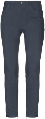 BOSS ORANGE Casual pants - Item 13271205BP