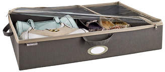 ClosetMaid Under-Bed Fabric Storage Bag
