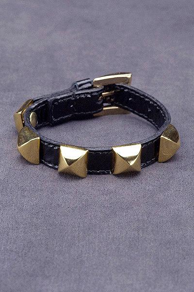 VITA Milano Hexagon Bracelet