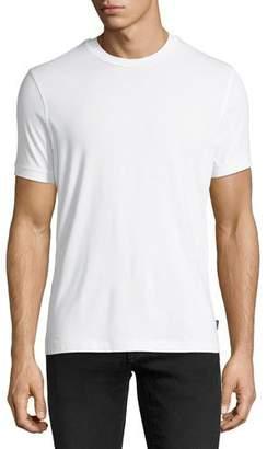 Emporio Armani Basic Crewneck T-Shirt