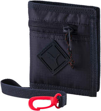 Red Bull Racing Lifestyle Wallet