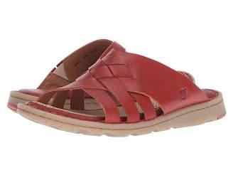 Børn Tarpon Women's Sandals