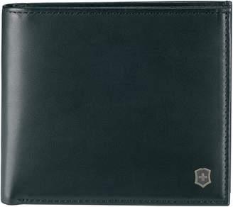 Victorinox Altius Edge Pythagoras Wallet