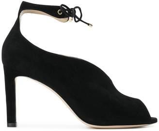 Jimmy Choo Sayra sandals