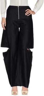 Eckhaus Latta Casual pants