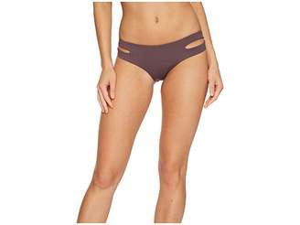 L-Space Estella Classic Bottom Women's Swimwear