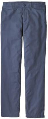 Patagonia Men's Lightweight All-Wear Hemp Pants