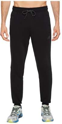 New Balance NB Athletics Knit Pants Men's Workout