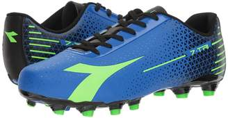 Diadora 7-TRI MG 14 Soccer Shoes