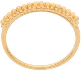 Astley Clarke mille ring