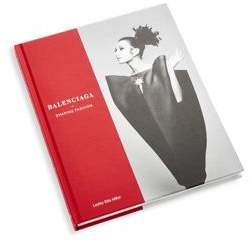 Chronicle Books Shaping Fashion Book